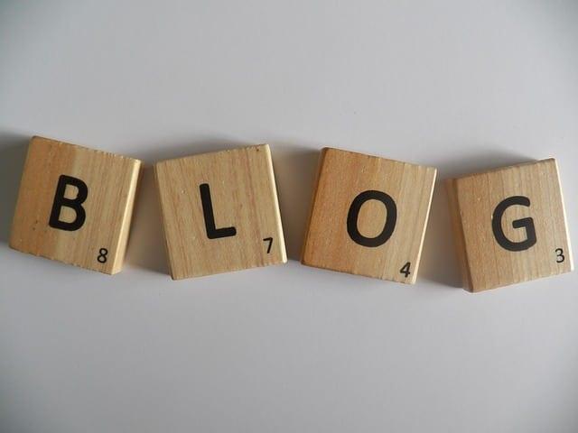 Blogimarkkinointi kannattaa!