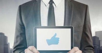 Facebook-mainonta edullisesti