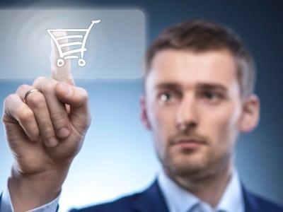 Verkkokaupan hakukoneoptimointi edullisesti