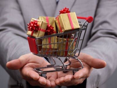 Verkkokaupan hakukoneoptimointi jouluruuhkaa varten
