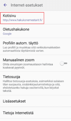 googlesta-aloitussivu-android3