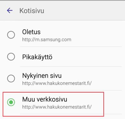 googlesta-aloitussivu-android4