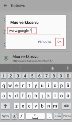 googlesta-aloitussivu-android5