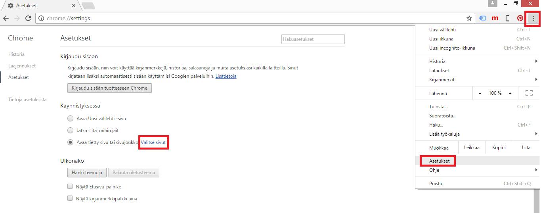 googlesta-aloitussivu-chrome1