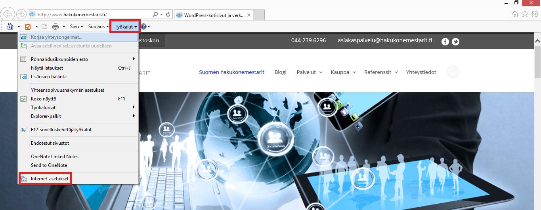 googlesta-aloitussivu-internet-explorer1