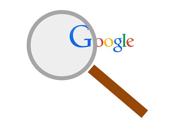 Google hakukoneoptimointi