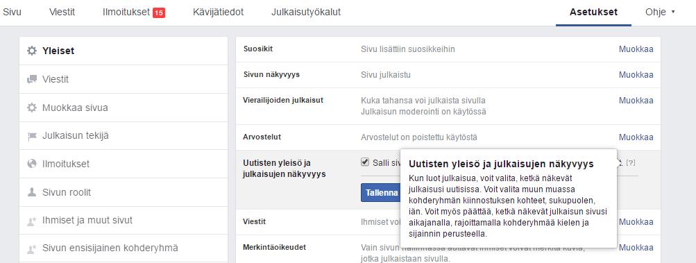 facebook-julkaisujen-kohdentaminen1